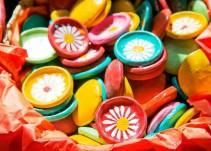 Guanajuato y sus artesanías