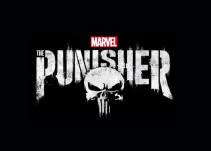 Netflix lanza segundo tráiler de 'The Punisher', la nueva serie de Marvel