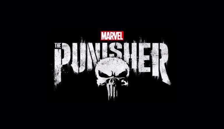 Netflix: Netflix lanza segundo tráiler de 'The Punisher', la nueva serie de Marvel