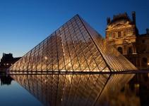 Museo du Louvre rechaza escultura por ser muy sexual