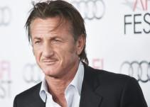 """Sean Penn en riesgo tras estrenarse """"El día que conocí al Chapo"""""""