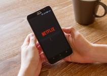 Éstos son los códigos para ver películas y series ocultas en Netflix