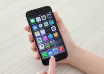 3 consejos para ganar más espacio en tu smartphone