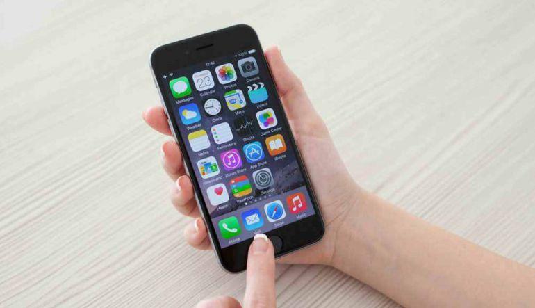 Teléfono celular: 3 consejos para ganar más espacio en tu smartphone