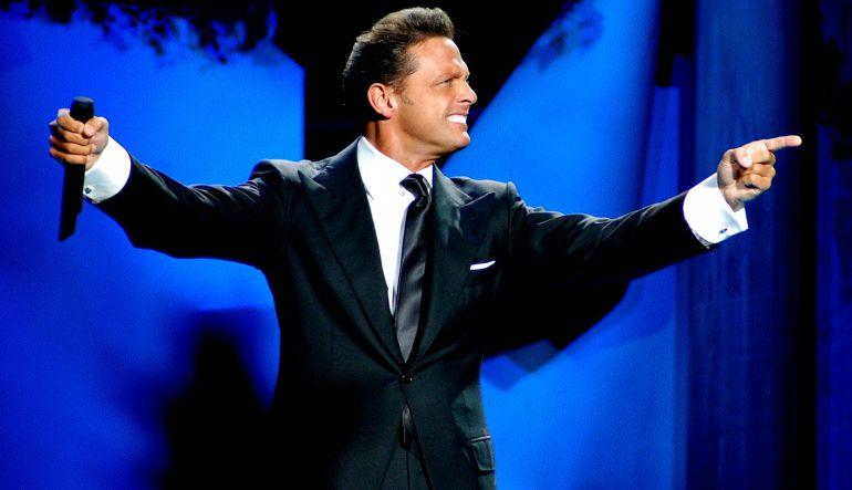 Luis Miguel: [Video] Escucha el adelanto de la nueva canción de Luis Miguel