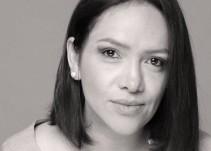 """""""Yo no le hice nada, quiero que mi nombre se limpie"""": Claudia Juárez, policía de Tlapa"""