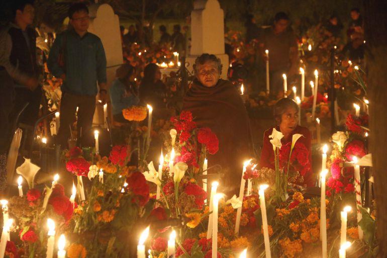 Oaxaca, turismo, sismos: Así trabaja Oaxaca tras afectaciones por sismos y lluvias