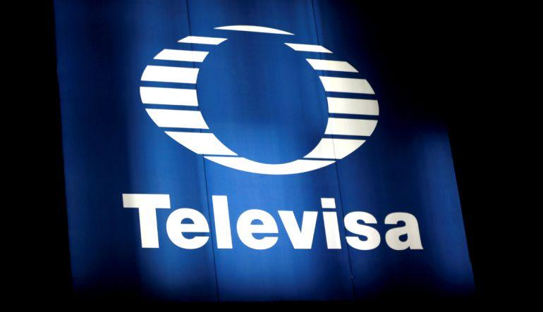 Emilio Azcárraga Jean: Bernardo Gómez y Alfonso de Angoitia, nuevos Co-Presidentes Ejecutivos de Televisa