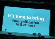WOBI Humanification