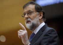 Rajoy destituye a Puigdemont y convoca elecciones en Cataluña el 21 de diciembre