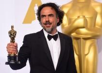 Alejandro González Iñárritu recibirá Oscar por 'Carne y Arena'