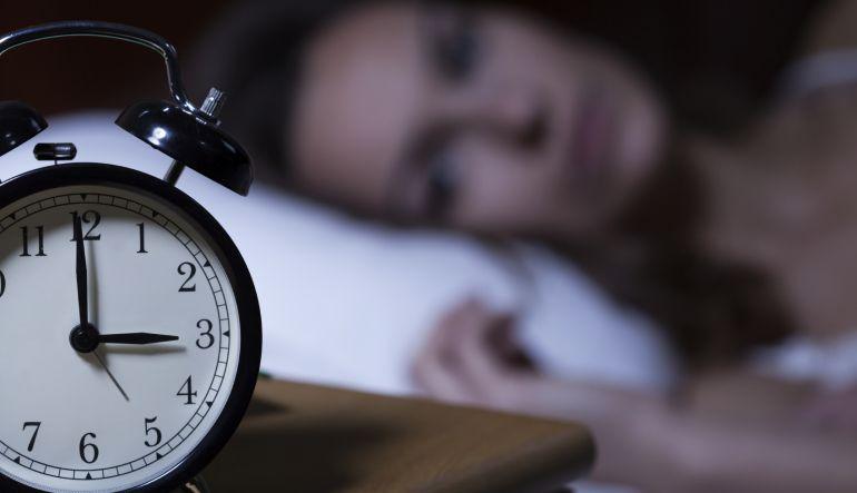 Horario de invierno: ¿Te está afectando el cambio de horario?