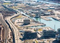 Google construirá la primera 'smart city' en Canadá