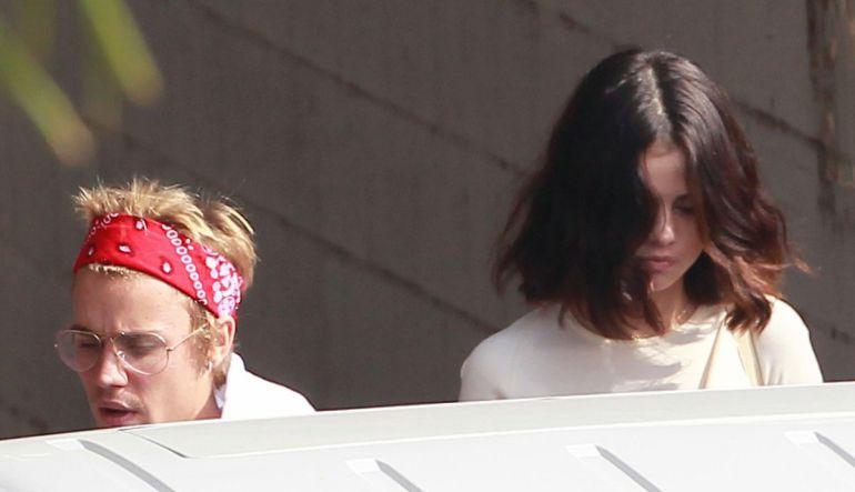 Jelena: ¿Selena Gómez y Justin Bieber juntos otra vez?
