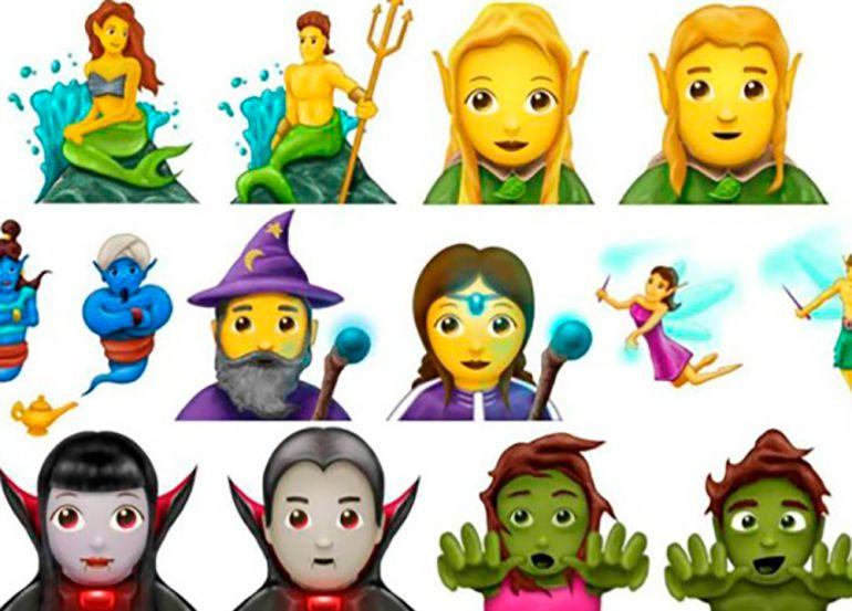 WhatsApp: Así se activan los emojis de Halloween en WhatsApp