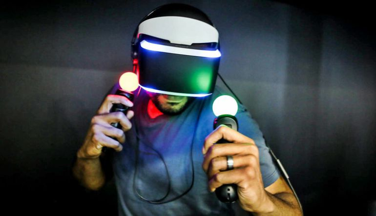 Cinépolis: Realidad Virtual llega a los cines de México