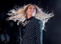 Beyoncé prestará su voz para remake de 'El Rey León'