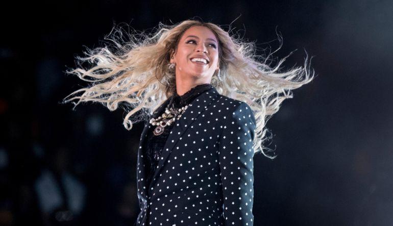 The Lion King: Beyoncé prestará su voz para remake de 'El Rey León'