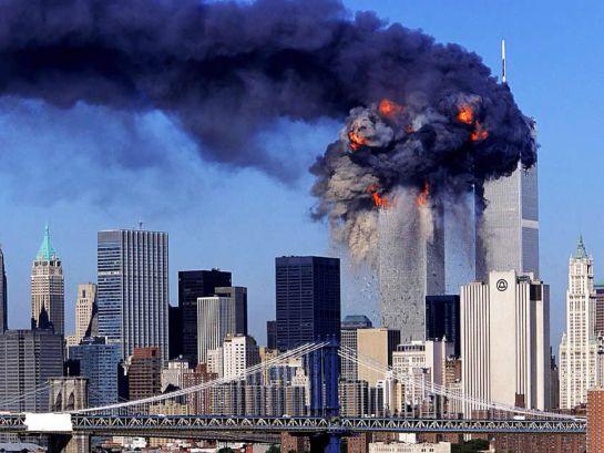 Revelan diario de Osama Bin Laden