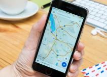 ¡Ya podrás hacer reservas con Google Maps!
