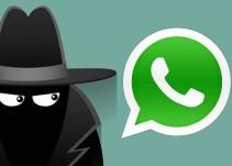 ¿Cómo crear tu propio código de seguridad en WhatsApp?