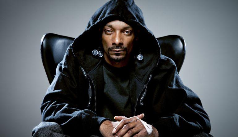 Donald Trump: Disco de Snoop Dogg tiene el cadáver de Donald Trump en su portada