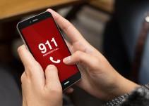App 911 CDMX incluirá alerta sísmica