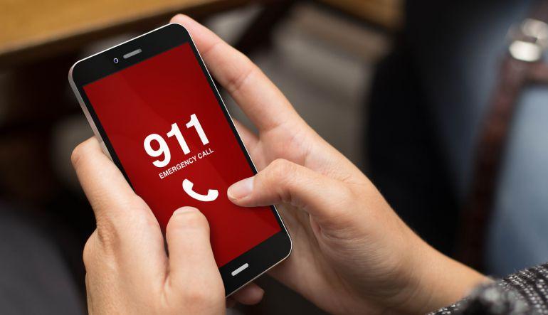 Miguel Ángel Mancera: App 911 CDMX incluirá alerta sísmica