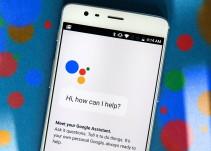 ¡Google Assistant ya habla español!