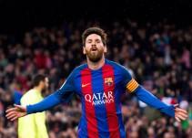 Antes y después de Messi tras 600 partidos con el FC Barcelona