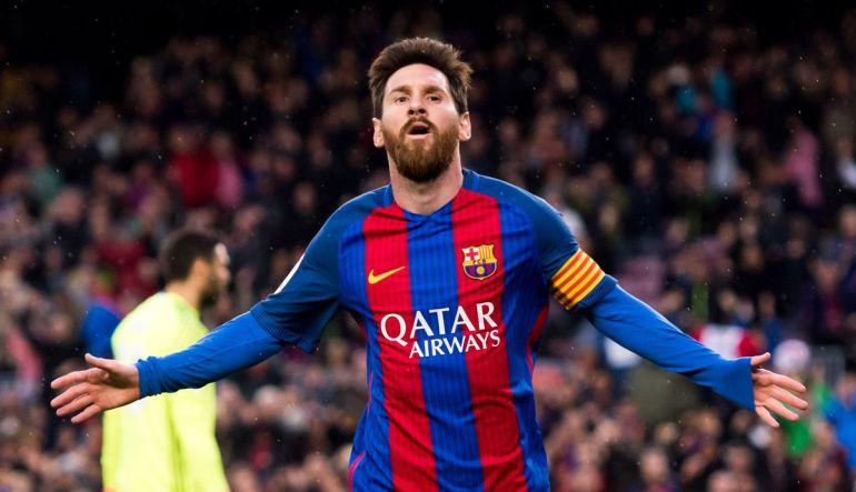 Lionel Messi: Antes y después de Messi tras 600 partidos con el FC Barcelona