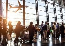 Tips para comprar pasajes de avión a bajo precio