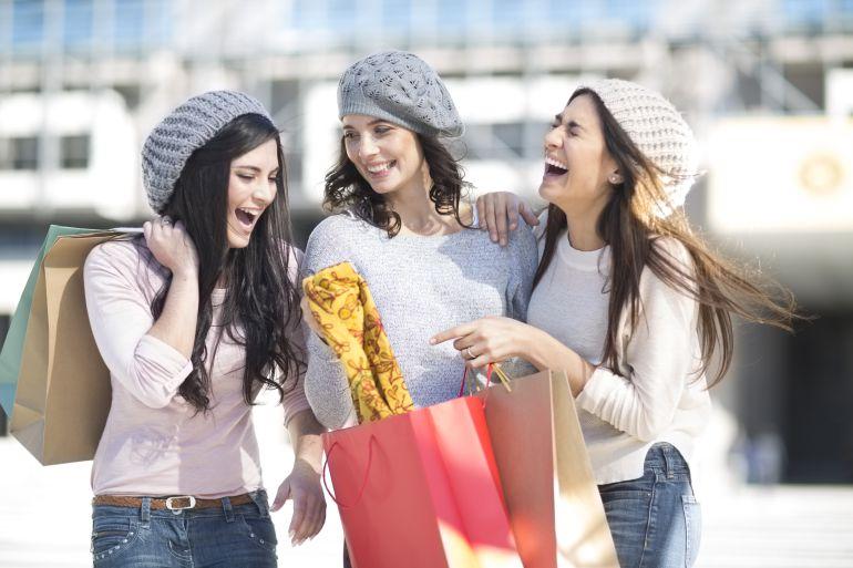Buen Fin: Buen Fin 2017, lo que NO debes comprar