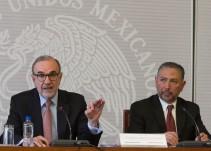 La ejecución de Rubén Cárdenas es ilegal: SRE