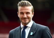 David Beckham sufre de esta enfermedad mental