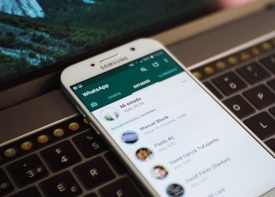 WhatsApp: ¿Cómo enviar mensajes en WhatsApp sin aparecer en Línea?