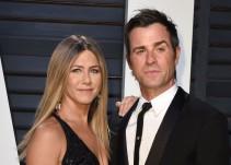 Jennifer Aniston será madre a los 48 años