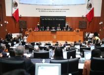 Senado exhorta a Peña pedir indulto de Rubén Cárdenas a Trump