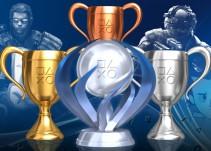 PlayStation permitirá canjear los trofeos por dinero en PSN Store