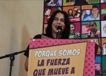 #OrgulloIztapalapa muestra su talento al mundo