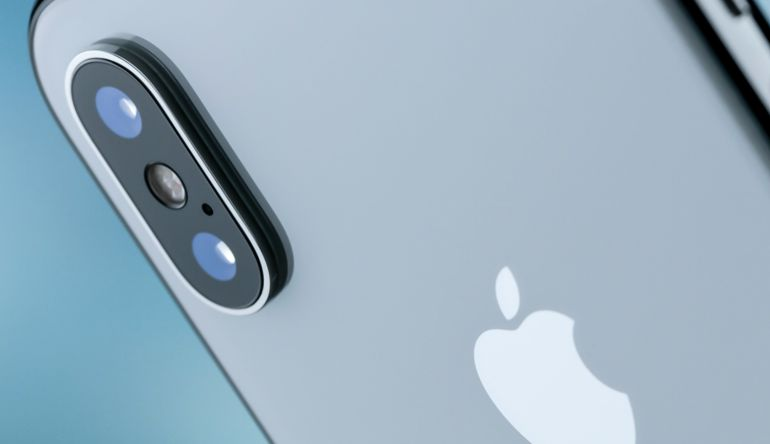 Apple: iPhone X: ¿Cuánto cuesta fabricarlo?
