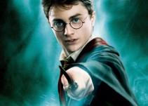 """Lanzarán la aplicación """"Harry Potter Go"""""""