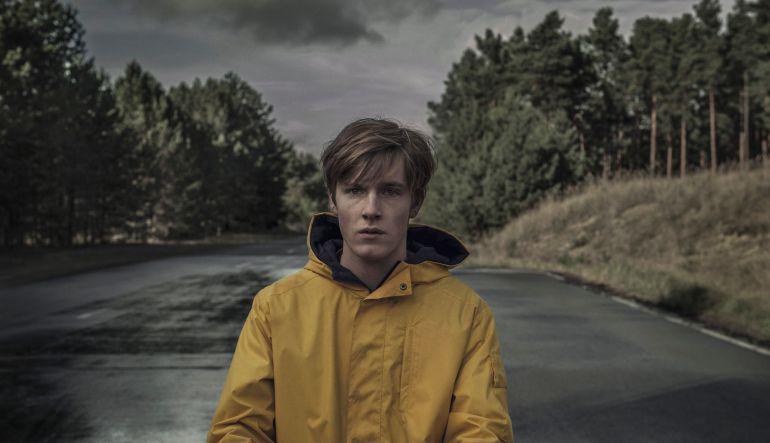 Netflix lanza tráiler de su primer producción alemana