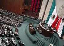 Celebran diputadas aumento al presupuesto para combatir violencia de género