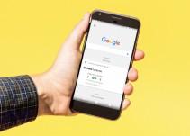 Google también se burló de iPhone para promocionar su nuevo smartphone