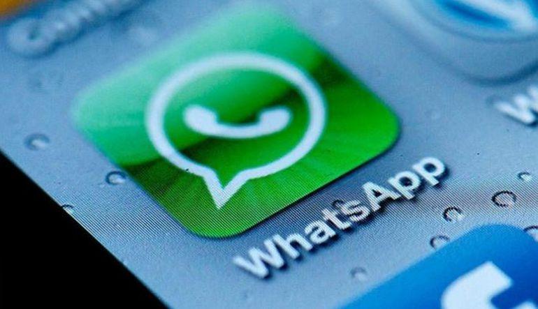 Ya puedes programar tus mensajes de Whatsapp