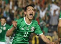 Los memes de México - Bélgica no se hicieron esperar