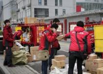 El Día del Soltero en China alcanza récord de ventas virtuales