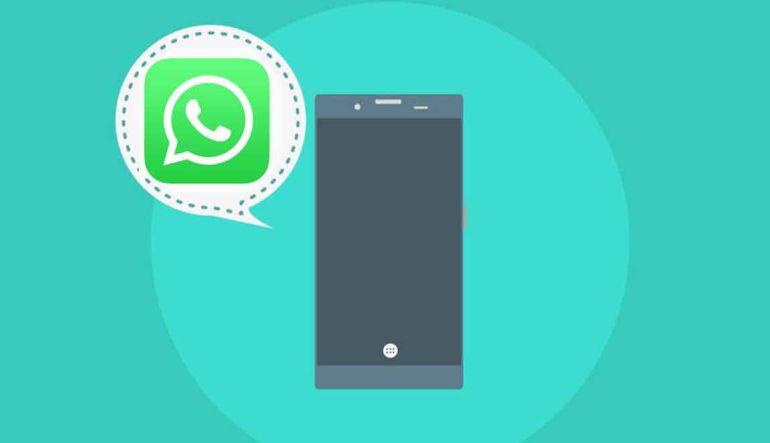 WhatsApp: ¿Cómo ver un mensaje de WhatsApp eliminado por un contacto?