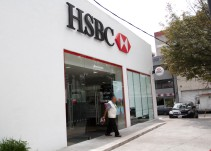 Condusef detecta a estafadores de usuarios bancarios en Cancún